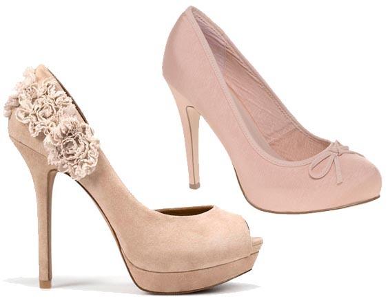 high-heel-nude-shoes2-901255-1372221963_