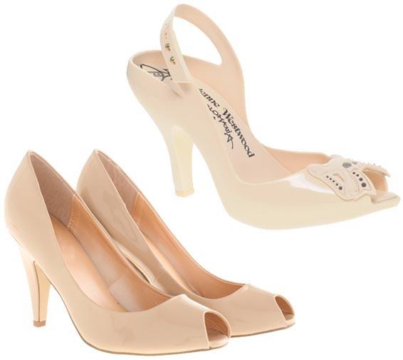 nude-peeptoe-shoes-4-916489-1372221963_5