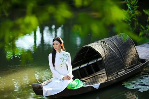Ảnh: Nguyễn Long.