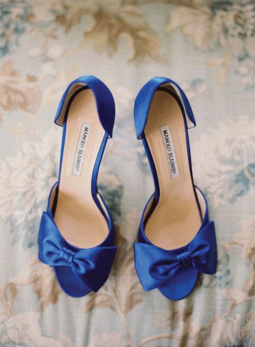 blue-bridal-shoes-1-469663-1373133858_50