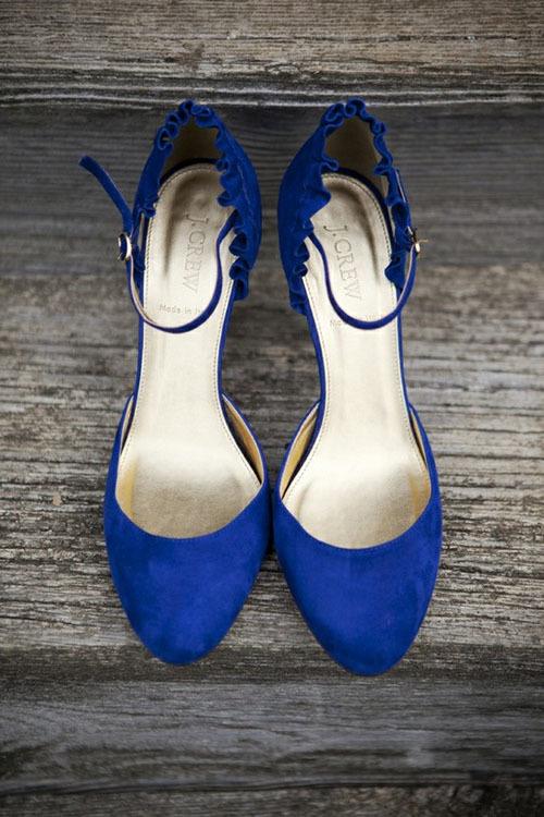 blue-bridal-shoes-15-366277-1373133859_5