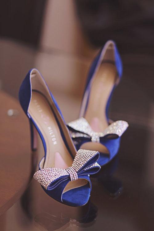 blue-bridal-shoes-2-603068-1373133858_50