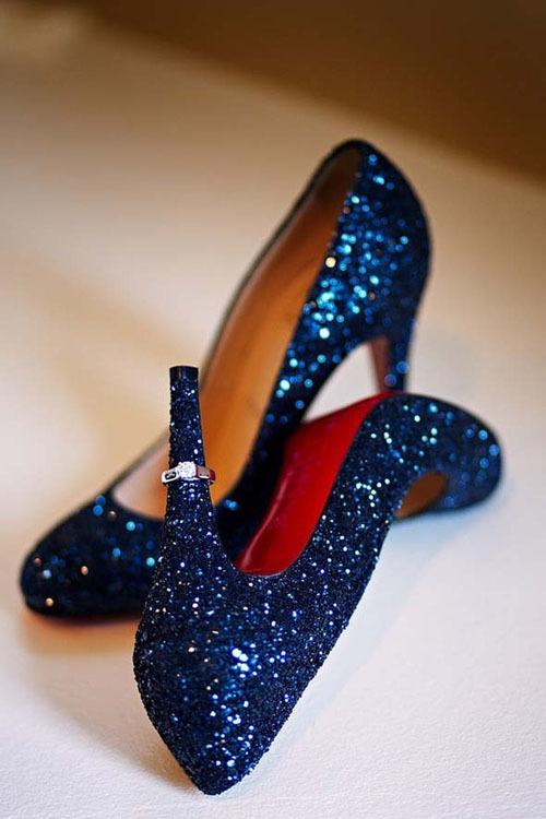 blue-bridal-shoes-4-681001-1373133858_50