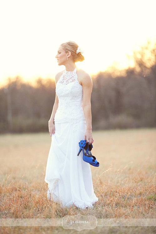 blue-bridal-shoes-7-917717-1373133858_50