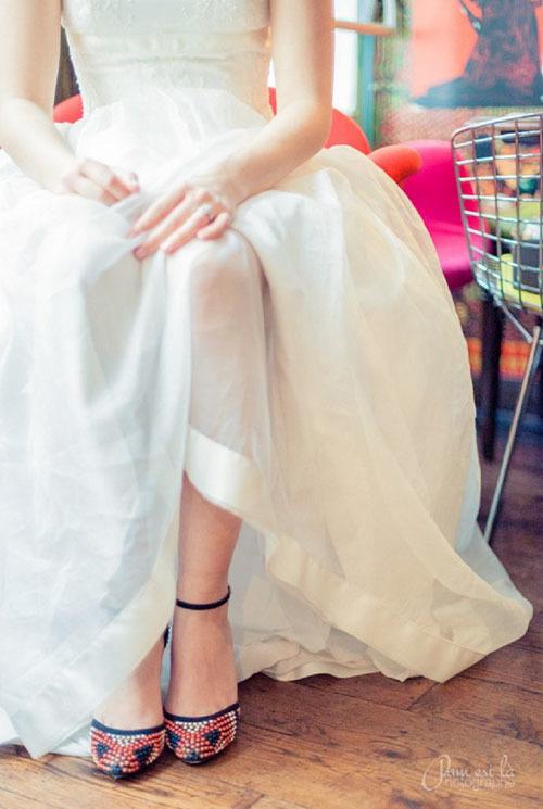 blue-bridal-shoes-9-742545-1373133858_50