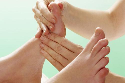 foot-818682-1373265234_600x0.jpg