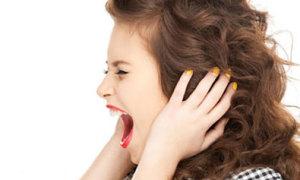 6 nguyên nhân khiến tóc bạc sớm