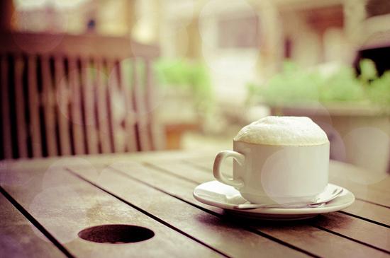 cafe-1376537767_600x0.jpg