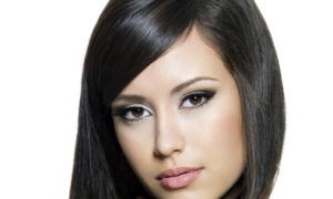 5 cách phòng ngừa rụng tóc