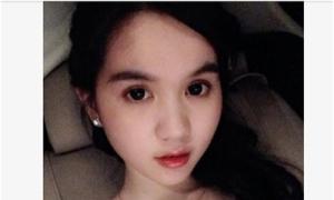Sao Việt hào hứng cùng tin nhắn thoại Zalo