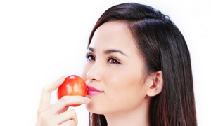 Yếu tố quan trọng để có làn da đẹp