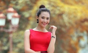 Alcado ưu đãi ngày Doanh nhân Việt Nam
