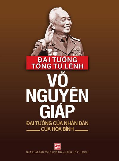 bia-Daituong-VoNguyenGiap-4092-138139079