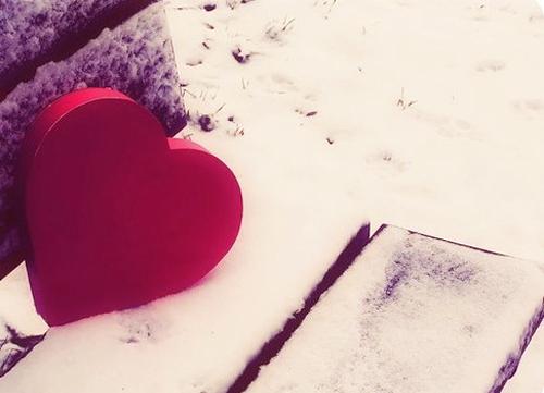 redheart-2116-1385116252.jpg