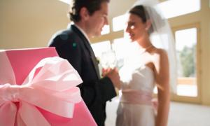 Kết quả 'Chia sẻ về trang phục cưới'