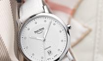 Đăng Quang Watch giảm giá 20% dịp Tết