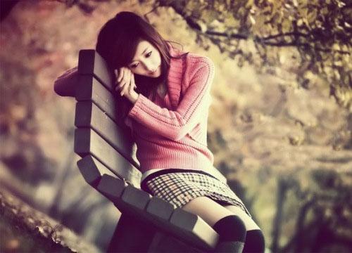 girl19-6810-1395734247.jpg