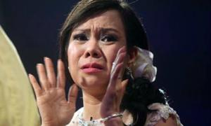 Đoàn nghệ sĩ Việt bức xúc vì bị bỏ rơi tại Nhật