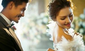 Không sinh được con, tôi muốn cưới vợ cho chồng