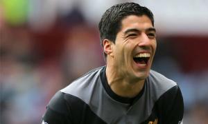 Kiểm tra răng trước khi đá bóng
