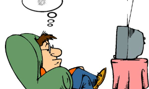Ước lượng bằng tivi