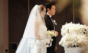 Xem ngày cưới đẹp cho cặp đôi yêu nhau 7 năm