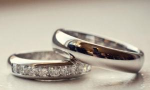 Sự hòa hợp hôn nhân khi tuổi nam khắc nữ