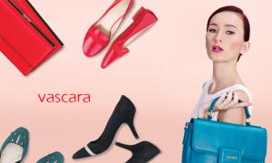Chọn giày, túi xách phong cách đến công sở