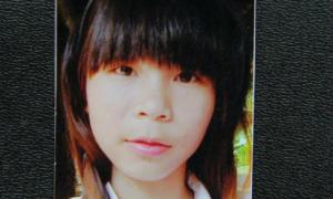 Đi liên hoan cuối năm, nữ sinh lớp 10 mất tích bí ẩn