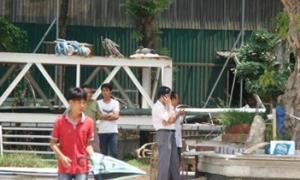 5 tính toán xảo quyệt của hung thủ vụ thảm sát Bình Phước