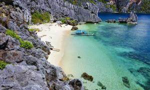 11 nơi đẹp tuyệt trần nhưng không có internet