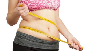 Chuyên gia tư vấn giải pháp giảm béo