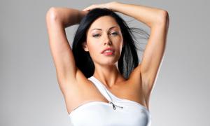 Cẩm nang giảm béo cho từng độ tuổi