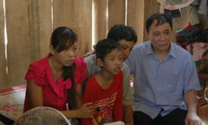 Thảm sát ở Yên Bái, 4 người trong gia đình bị giết