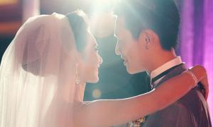 Sự hòa hợp và ngày cưới cho cặp đôi 1989 - 1993