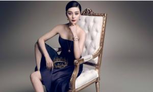 Luxury Shopping ưu đãi đồng hồ thương hiệu nổi tiếng