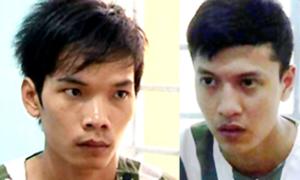 Cuộc đối thoại của 2 sát thủ đêm thảm sát ở Bình Phước