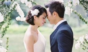 Cặp đôi 1987 - 1992 xem sự hòa hợp và ngày cưới