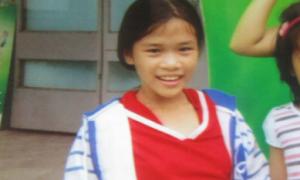 Nữ sinh mất tích, mẹ bị gạ đi nhà nghỉ mới thả con