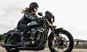 5 sai lầm khi mua xe của người mê môtô phân khối lớn