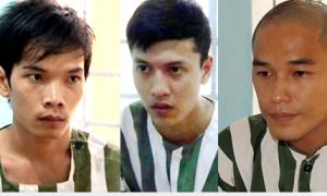 Ngày 17/12 xét xử lưu động thảm sát Bình Phước