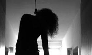 Nữ sinh lớp 12 treo cổ tự tử sau khi to tiếng với mẹ