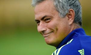 10 bí mật ít biết của 'Người đặc biệt' Mourinho