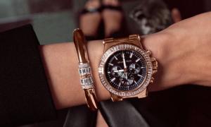 Marc Shop ưu đãi đến 50% đồng hồ chính hãng