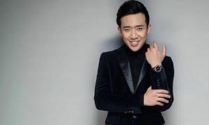Trấn Thành, MC Phan Anh chia sẻ kế hoạch đón Tết