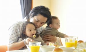 5 điều mà mọi ông chồng yêu vợ nên nói thường xuyên
