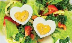 9 loại thực phẩm có tác dụng thần kỳ, nên ăn khi buồn