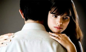 Bạn gái từng ly dị và có con riêng nên gia đình tôi không chấp nhận