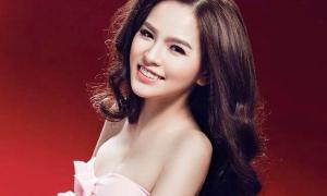 Trang Phi chia sẻ kinh nghiệm nâng ngực