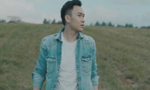 Dương Triệu Vũ hát về chuyện tình yêu hiện tại